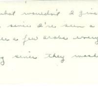 February 3, 1943, p.6