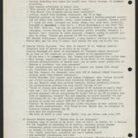 1971-10-30 Summary Report from Roger Simpson Page 2
