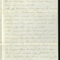 1868-11-08 Page 3