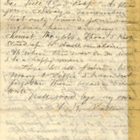 1863-05-25 Page 4