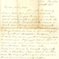 1861-09-25 Page 01