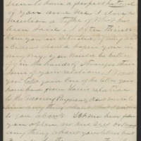 1875-03-20 Page 4