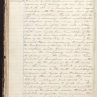 1864-02-13