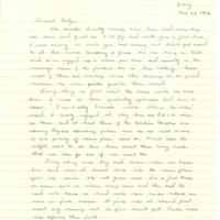 November 29, 1943, p.1