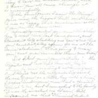 1939-12-22: Page 03