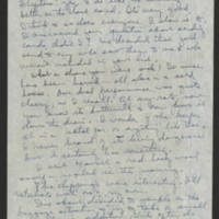 1943-12-15 Page 1