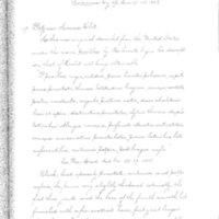 The terrestrial Adephaga of Iowa by Fanny Chastina Thompson Wickham, 1895, Page 310