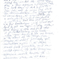 1942-04-04: Page 04