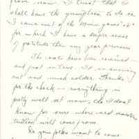 1938-11-07: Page 02