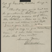 1919-07-25 Page 2
