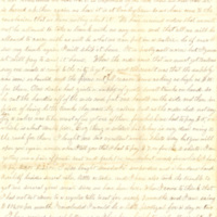 12_1862-09-30-Page 02
