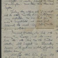 1945-07-31 Bob N. to Dave Elder Page 3