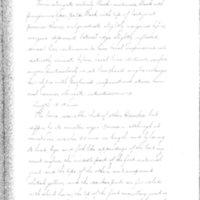 The terrestrial Adephaga of Iowa by Fanny Chastina Thompson Wickham, 1895, Page 284