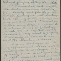 1917-12-16 Conger Reynolds to Daphne Goodenough Page 8