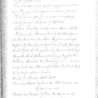 The terrestrial Adephaga of Iowa by Fanny Chastina Thompson Wickham, 1895, Page 226