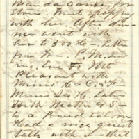 1865-07-03