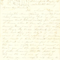1864-05-22 Page 01