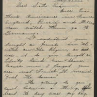 1918-05-28 Page 1