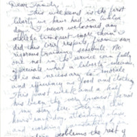 1942-04-19: Page 01