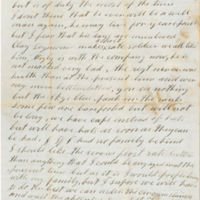 1863-05-06 Page 04