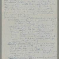 1944-01-14 Helen Fox to Bess Peebles Fox Page 2