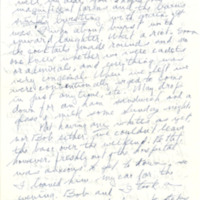 1942-05-04: Page 03