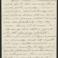 1862-10-27 Page 1