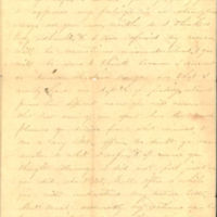 1858-06-06 Page 03