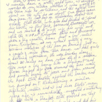 1943-02-20: Page 01