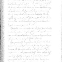 The terrestrial Adephaga of Iowa by Fanny Chastina Thompson Wickham, 1895, Page 279