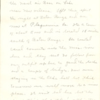 December 11, 1941, p.3