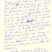 1942-09-25: Page 12