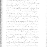 The terrestrial Adephaga of Iowa by Fanny Chastina Thompson Wickham, 1895, Page 107