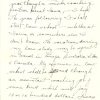 1939-03-14: Page 05