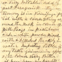 1862-10-23 Page 03