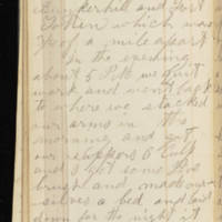 1864-08-11 - Page 2