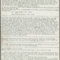 1965-05-13 NAACP Newsletter, Fort Madison Branch, Page 4