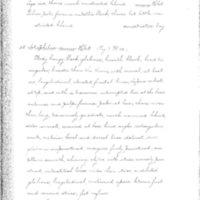 The terrestrial Adephaga of Iowa by Fanny Chastina Thompson Wickham, 1895, Page 118