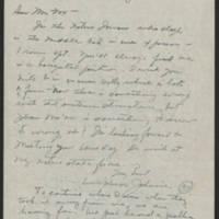 1944-03-03 Helen Fox to Bess Peebles Fox Page 2