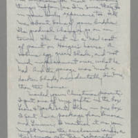 1943-10-02 Laura Davis to Lloyd Davis Page 9