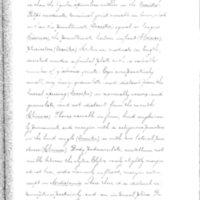 The terrestrial Adephaga of Iowa by Fanny Chastina Thompson Wickham, 1895, Page 124