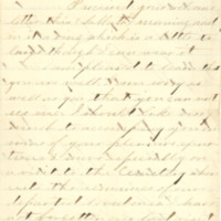 1863-09-20-Page 01