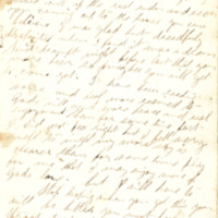 1863-11-01-Page 04