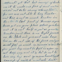 1870-01-09 Page 2
