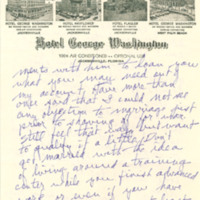 1942-10-10: Page 07