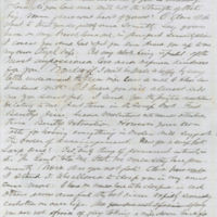 1863-05-07 Page 02