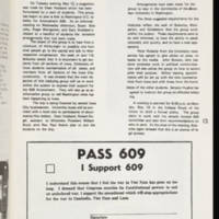 """""Iowa '70: Riot, Rhetoric, Responsibility?"""" Page 17"