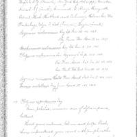 The terrestrial Adephaga of Iowa by Fanny Chastina Thompson Wickham, 1895, Page 316