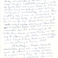 1942-02-18: Page 05
