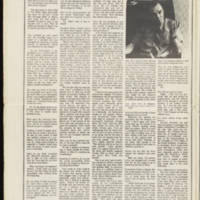 1971-11-12 American Report: Review of Religion and American Power Page 24